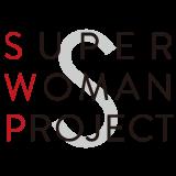 スーパーウーマンプロジェクト